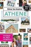 time to momo - time to momo Athene