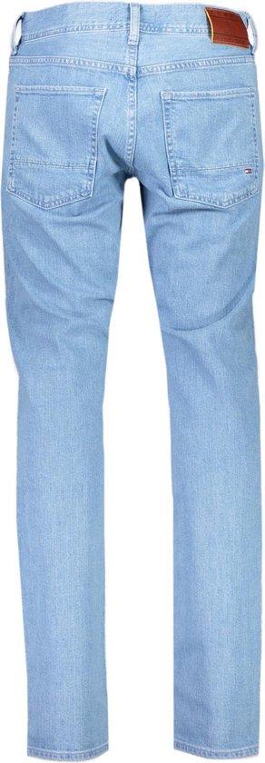 Tommy Hilfiger Mw0mw13545 Heren Jeans W34 X L32