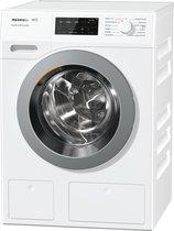 Miele WCE 670 WCS - Wasmachine - TwinDos