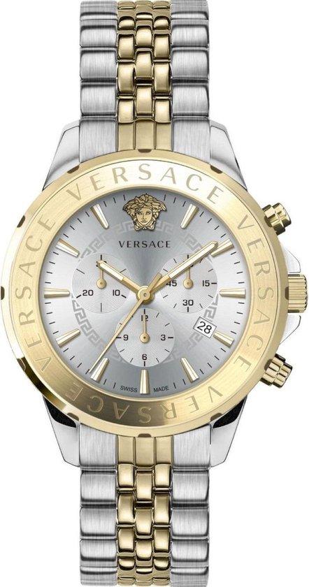 Versace Mod. VEV600519 Horloge