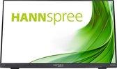 Hannspree HT225HPB - Full HD Monitor met touch screen