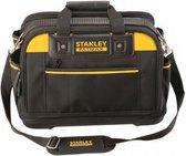 Stanley FMST1-73607 Fatmax Dubbelzijdige gereedschapstas
