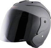 Helm M = 57-58 cm