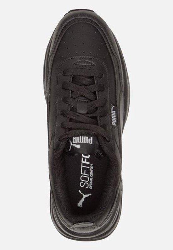 Puma Cilia Mode sneakers zwart - Maat 37