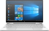 HP Spectre x360 13-aw0110nd - 2-in-1 Laptop - 13.3 Inch