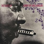 The Blues Of (Lp)