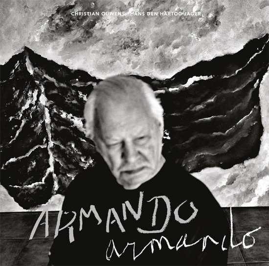 ARMANDO armando - Armando |
