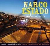 Narco estado