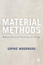 Omslag Material Methods
