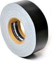 Gaffergear Gaffa tape 50mm x 50m zwart