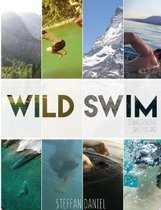 Wild Swim Schweiz/Suisse/Switzerland (Export Edition)
