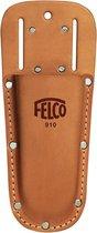 Felco 910 Holster   Voor praktisch alle snoeischaren