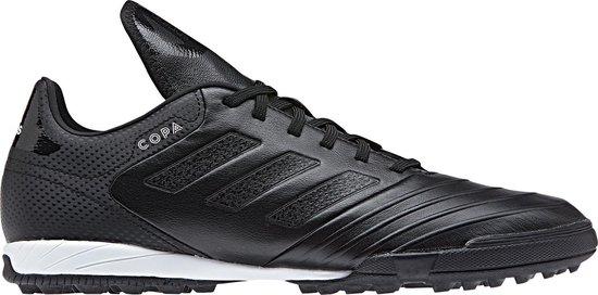 Voetbalschoenen van adidas Sportschoenen | Aktiesport