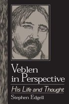 Veblen in Perspective