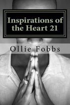 Inspirations of the Heart 21