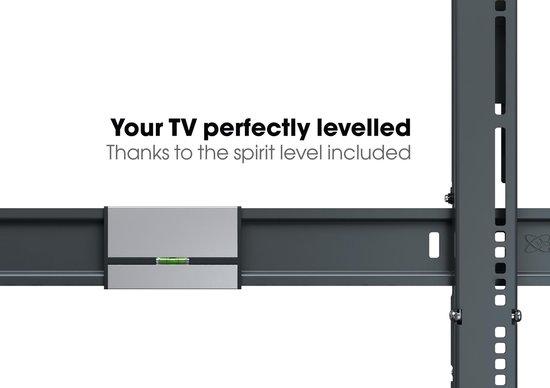 """Vogel's THIN 505 - Vaste tv-beugel 40""""- 65"""""""