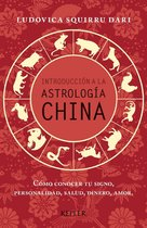 Introduccion a la Astrología China