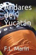 Andares de Yucat