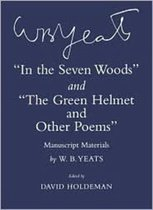 In the Seven Woods and The Green Helmet and Other Poems