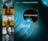 Aangenaam Jazz 2010
