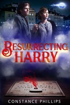 Resurrecting Harry