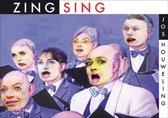 De Wereld volgens Jos Houweling 9 -   Zing! / Sing!