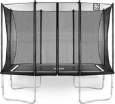 Game On Sport Jumpline rechthoekige trampoline 163 x 215 cm