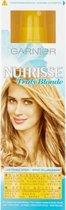 Bol.com-Garnier Nutrisse Spray Truly Blonde - 125 ml-aanbieding
