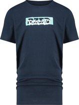 Raizzed Hagen Kinder Jongens T-shirt - Maat 164