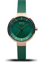 Bering Mod. 14631-Charity - Horloge