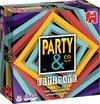 Jumbo Party & Co Ultimate - Bordspel
