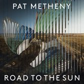 Road to the Sun (2LP)