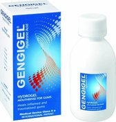 Gengigel Mondspoel - 150 ml - Mondwater