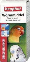 Beaphar Bogena Wormmiddel - 10 ml