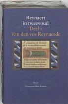 Reynaert In Tweevoud