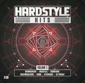 Hardstyle Hits 3