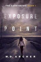 Exposure Point