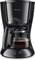Philips Daily HD7461/20 - Compact Koffiezetapparaat - Zwart
