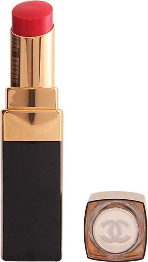 Chanel Rouge Coco Flash 3gr