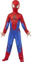 Spiderman Pak Kind™