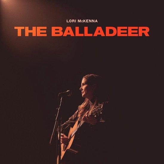 bol.com   Balladeer, Lori McKenna   LP (album)   Muziek