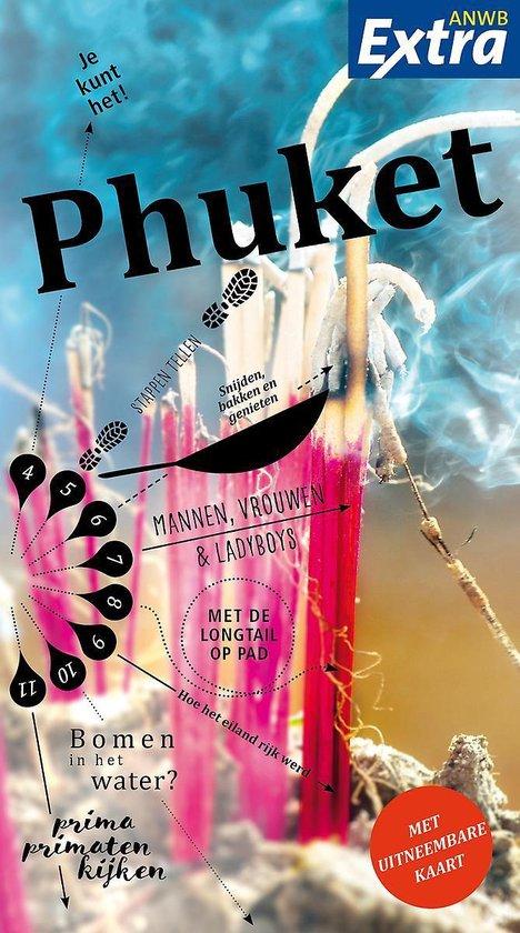 ANWB extra - Phuket - Andrea Markand |
