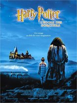 Harry Potter - Complete 8-Film Collection (Import Zonder NL)