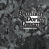 Brazilian Dorian Dream (1976)