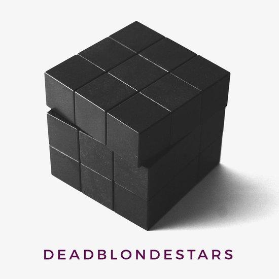 Dead Blonde Stars