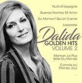 Golden Hits Vol.2