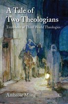A Tale of Two Theologians
