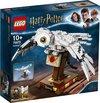 LEGO Harry Potter Hedwig - 75979 - Wit