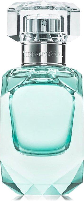 Tiffany - Intense - Eau de parfum 30ml
