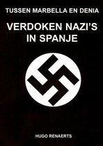 Verdoken Nazi's in Spanje